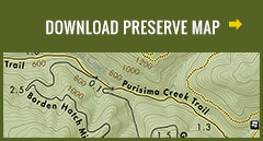 Download Preserve Map