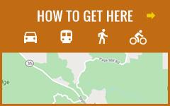 Cupertino Italy Map.Picchetti Ranch Preserve Preserves