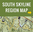 download the south skyline map